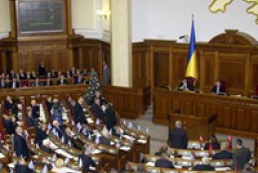 Opposition wants to discuss relations with Russia in Parliament