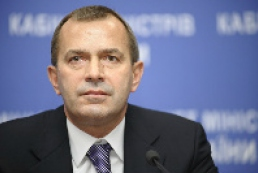 Klyuyev: Ukraine to make every effort to develop relations with Russia