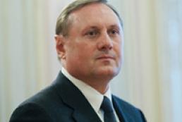"Yefremov explains why not all PR MPs vote for ""EU bills"""
