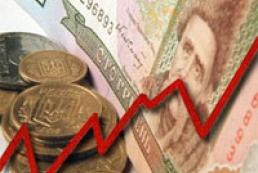 Ukraine's core inflation amounts to 0%
