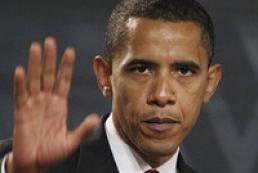 Obama postpones military action against Syria