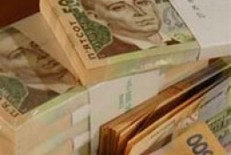 Cabinet adopts draft state budget for 2014