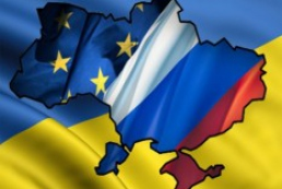 EEC ready to cooperate with Ukraine even after signing AA