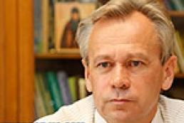 Mykola Prysiazhniuk: Relations between Ukraine and Russia are not a