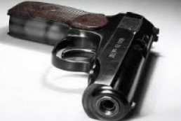 Expert doubts legalization of arms