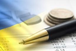 Rybak returns draft state budget-2014 to Cabinet