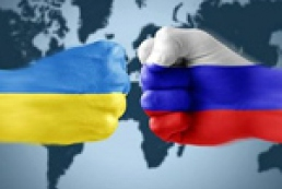 """Customs war"" with Russia: Europe fights for Ukraine"