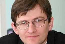 CEC decides fate of referendum on Ukraine's accession to CU