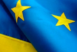 Ukraine hopes EP to approve provisional application of Association Agreement