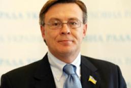 Ukraine ready to promote Moldova, Transnistria dialogue
