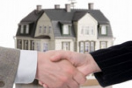 Law and Order, or Realtors' fraud disclosure