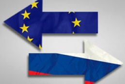 EU to protect Ukraine from Russian pressure, MEP assures