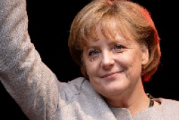 Savin: Germany to have political uncertainty till year-end