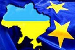 German political analyst: Ukraine, EU pass the Rubikon