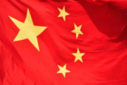 Chinese companies satisfied with cooperation with Ukraine