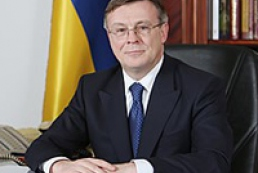 Kozhara: Vilnius summit to be effective