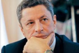 Boiko: Europe is interested in Ukraine's modernization
