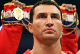 MPs congratulate Klitschko on brother's victory