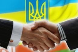 Belarus wants open new chapter in relations with Ukraine