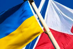 Ukraine, Poland decide on cooperation for coming years