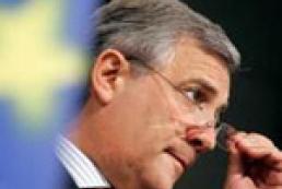Antonio Tajani: European integration is a quantum leap for Ukraine