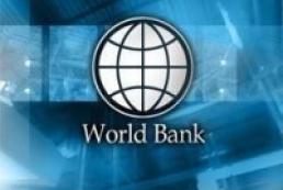 WB to allocate $300 million for Ukrainian medicine