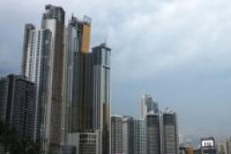 Ukrainian stabs Russian vice consul in Panama