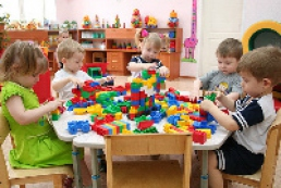 President: Problem of shortage of kindergartens will be solved