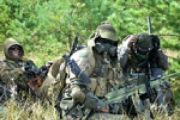 Volodymyr Holosha: Every week we catch illegal stalkers in the alienation zone