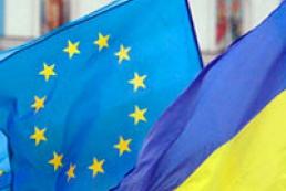 EU to take decision on association with Ukraine Nov. 18
