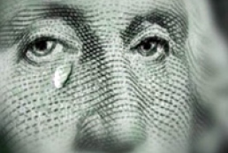 Expert urges not be afraid of U.S. default