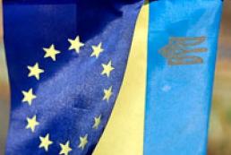 EU names priorities of financial assistance to Ukraine