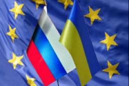 Ukraine's economy resilient to external risks