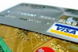 Penalties introduced for refusing credit card payments