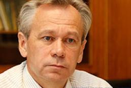 Prysiazhniuk suspects Russian confectioners of food espionage