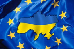 EP recommends EU Council to sign AA with Ukraine