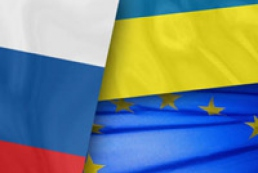 Ukraine, CU expand information cooperation