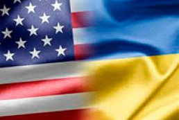 FTA with EU to increase trade turnover between Ukraine and United States