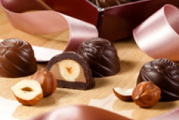 Russian inspectors have woeful impression of Roshen products