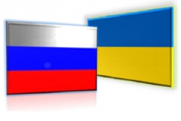 Ukraine and Russia find new model of economic partnership