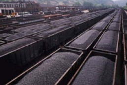 Government assists coal mining, metallurgical enterprises