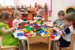 Cabinet of Ministers expands preschool networks