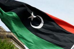 Ukraine, Libya resume military cooperation