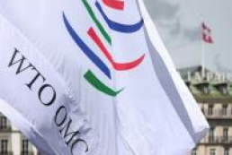 Ukraine ready to defend interests of domestic producers at WTO