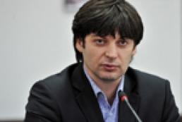 Mykola Golbyn: Tourist insurance is useless in sensitive countries