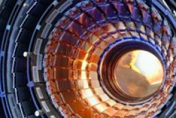 Ukrainian scientists to improve Hadron Collider