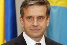 Ukraine, Russia to solve gas debt problem, Zurabov hopes