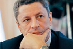 Boiko: Kyiv may stop securing Moscow in gas transit to Europe