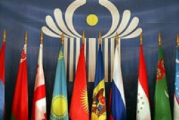 Ukraine and CIS: friendship bypassing Moscow
