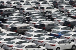 Experts predict growth of domestic car market
